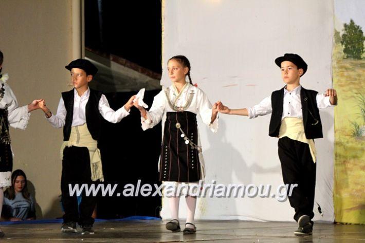 alexandriamou.gr_xoreytikapaidikakipseli2019IMG_0163