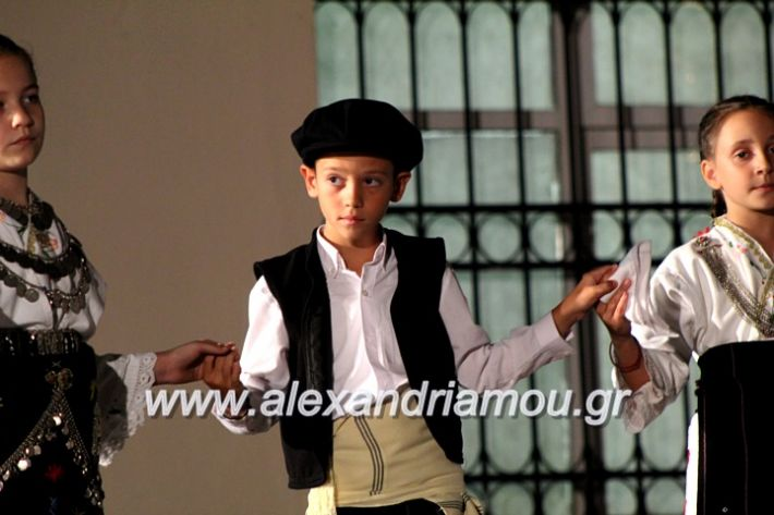 alexandriamou.gr_xoreytikapaidikakipseli2019IMG_0169