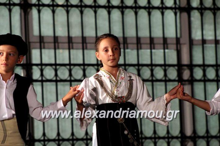 alexandriamou.gr_xoreytikapaidikakipseli2019IMG_0170
