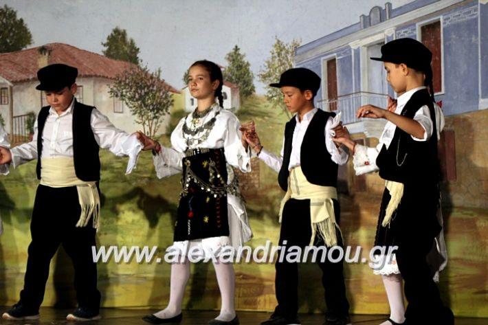 alexandriamou.gr_xoreytikapaidikakipseli2019IMG_0173