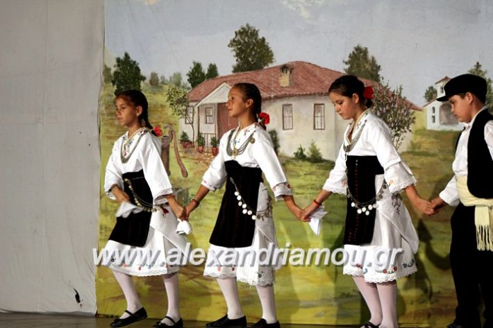 alexandriamou.gr_xoreytikapaidikakipseli2019IMG_0174