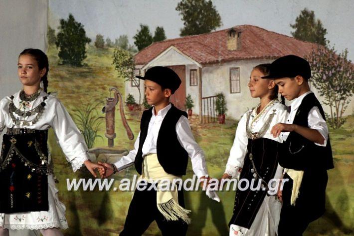 alexandriamou.gr_xoreytikapaidikakipseli2019IMG_0175