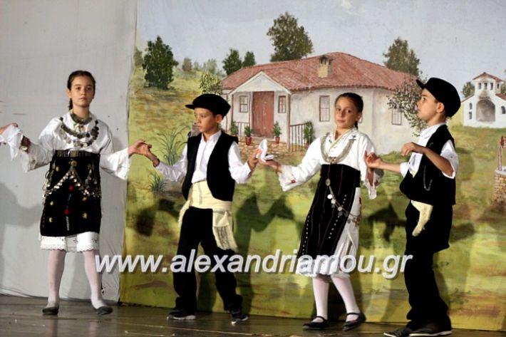 alexandriamou.gr_xoreytikapaidikakipseli2019IMG_0176