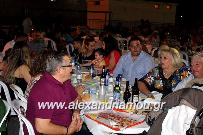 alexandriamou.gr_xoreytikapaidikakipseli2019IMG_0182