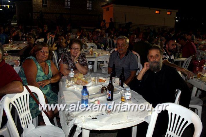 alexandriamou.gr_xoreytikapaidikakipseli2019IMG_0184