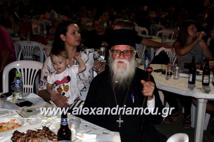 alexandriamou.gr_xoreytikapaidikakipseli2019IMG_0185