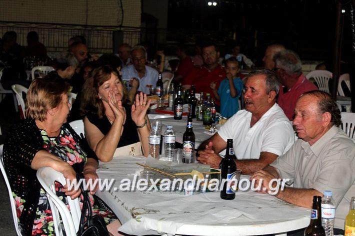 alexandriamou.gr_xoreytikapaidikakipseli2019IMG_0186