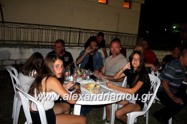 alexandriamou.gr_xoreytikapaidikakipseli2019IMG_0187