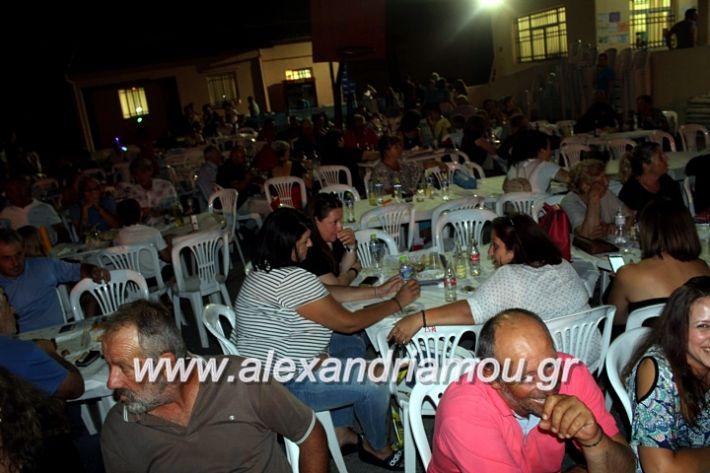 alexandriamou.gr_xoreytikapaidikakipseli2019IMG_0195
