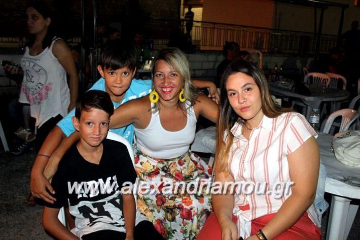 alexandriamou.gr_xoreytikapaidikakipseli2019IMG_0198