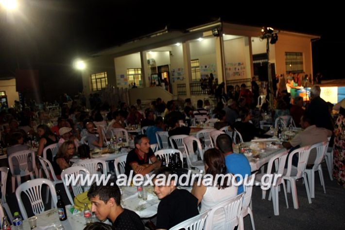 alexandriamou.gr_xoreytikapaidikakipseli2019IMG_0201