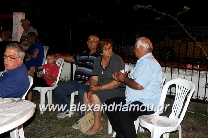 alexandriamou.gr_xoreytikapaidikakipseli2019IMG_0202