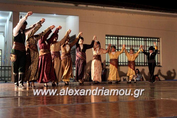 alexandriamou.gr_xoreytikapaidikakipseli2019IMG_0207
