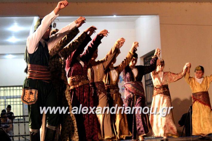 alexandriamou.gr_xoreytikapaidikakipseli2019IMG_0210