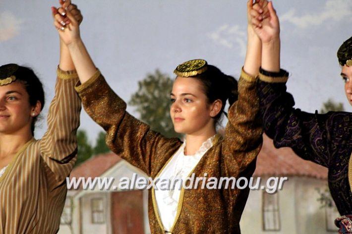 alexandriamou.gr_xoreytikapaidikakipseli2019IMG_0217