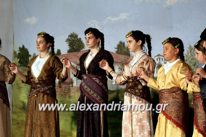 alexandriamou.gr_xoreytikapaidikakipseli2019IMG_0223