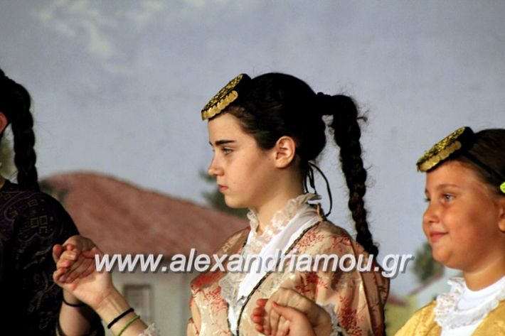 alexandriamou.gr_xoreytikapaidikakipseli2019IMG_0224