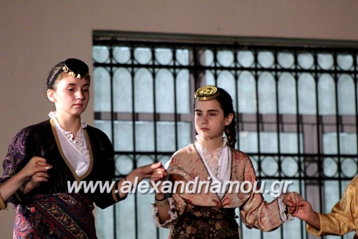 alexandriamou.gr_xoreytikapaidikakipseli2019IMG_0239