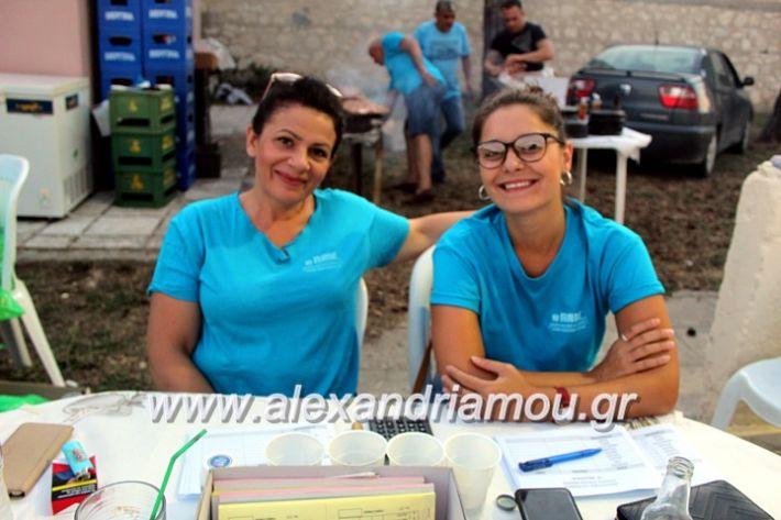 alexandriamou.gr_xoreytikapaidikakipseli2019IMG_9941