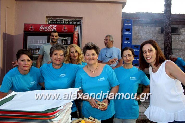 alexandriamou.gr_xoreytikapaidikakipseli2019IMG_9943