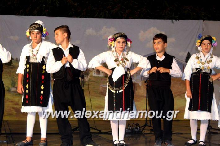 alexandriamou.gr_xoreytikapaidikakipseli2019IMG_9949