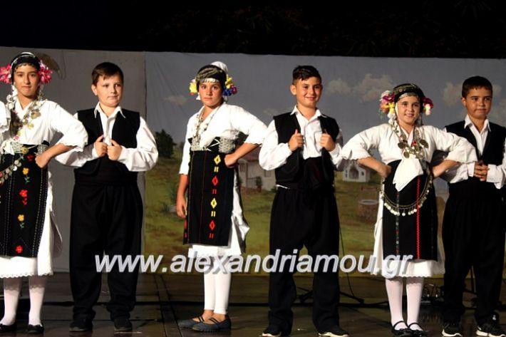 alexandriamou.gr_xoreytikapaidikakipseli2019IMG_9954