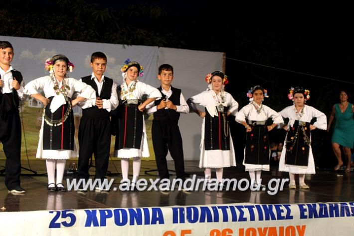 alexandriamou.gr_xoreytikapaidikakipseli2019IMG_9957