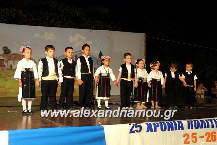 alexandriamou.gr_xoreytikapaidikakipseli2019IMG_9965