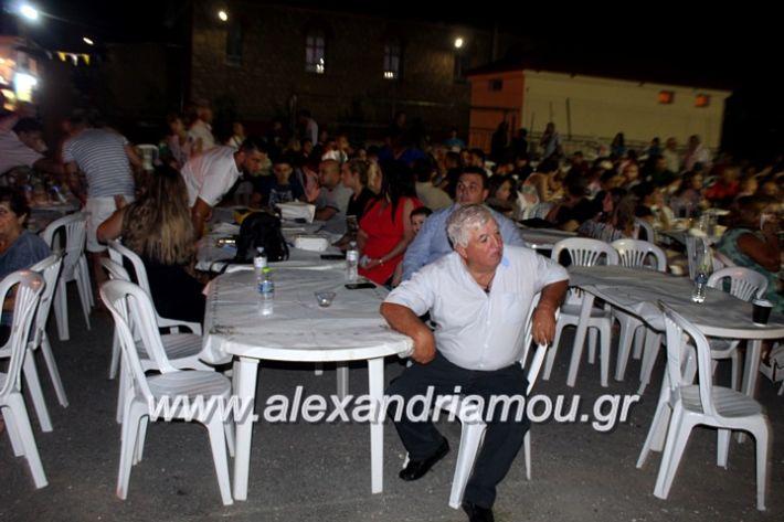 alexandriamou.gr_xoreytikapaidikakipseli2019IMG_9973