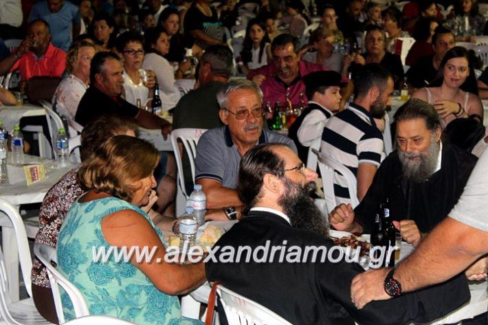 alexandriamou.gr_xoreytikapaidikakipseli2019IMG_9974