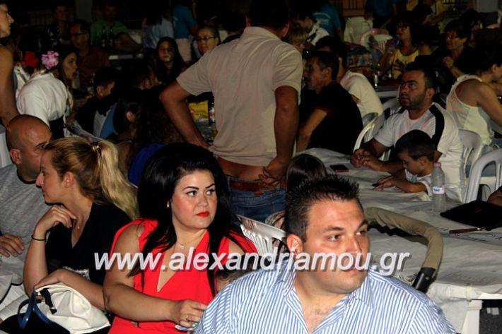 alexandriamou.gr_xoreytikapaidikakipseli2019IMG_9975
