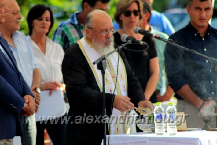 alexandriamou.gr_itoudisIMG_9757