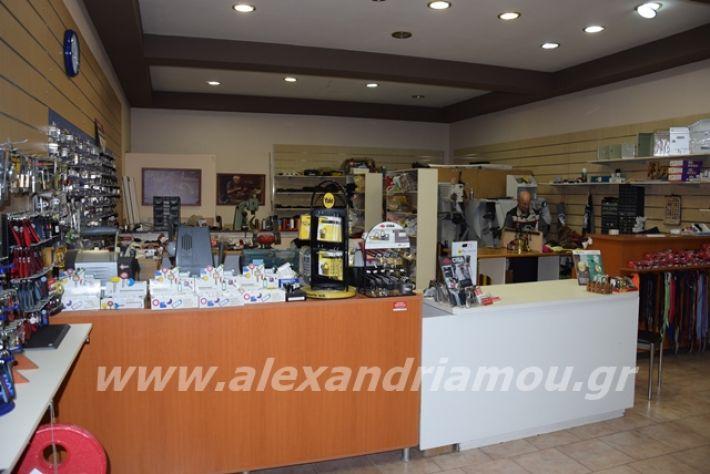 alexandriamou.gr_kleidarasvetsopoulou24017