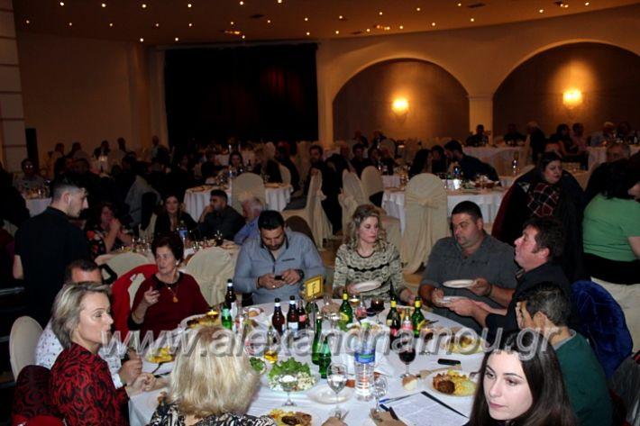 alexandriamou.gr_kleidi25.01.20IMG_9799
