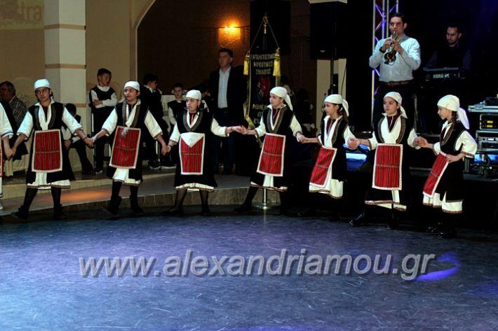 alexandriamou.gr_kleidi25.01.20IMG_9815