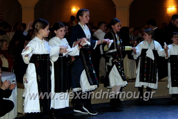 alexandriamou.gr_kleidi25.01.20IMG_9848