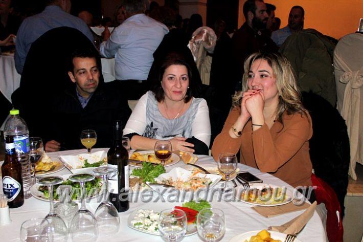 alexandriamou.gr_kleidi25.01.20IMG_9904