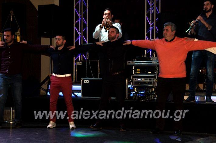 alexandriamou.gr_kleidi25.01.20IMG_9967