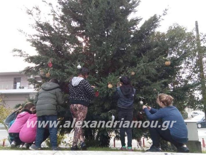 alexandriamou.gr_kleidisxoleiostolismos2019008