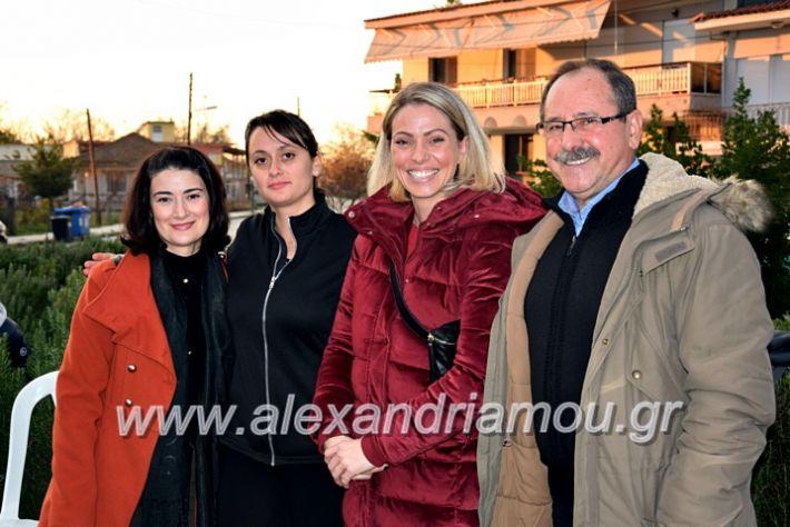 alexandriamou.gr_klididentro19DSC_0649