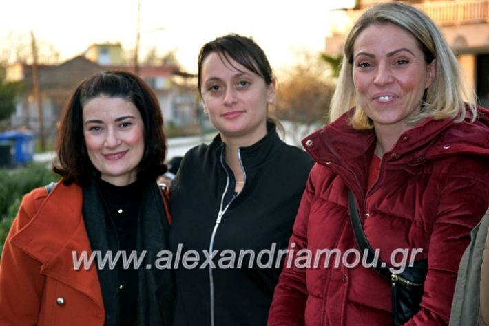 alexandriamou.gr_klididentro19DSC_0650