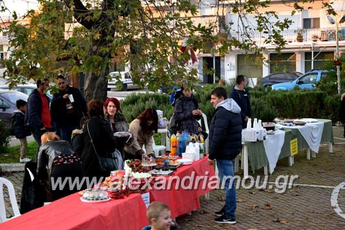 alexandriamou.gr_klididentro19DSC_0677