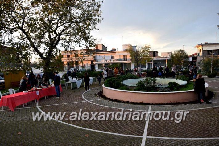 alexandriamou.gr_klididentro19DSC_0678