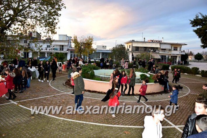 alexandriamou.gr_klididentro19DSC_0686