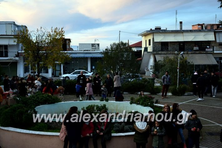 alexandriamou.gr_klididentro19DSC_0692