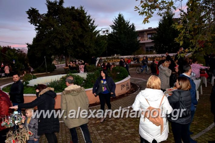 alexandriamou.gr_klididentro19DSC_0705