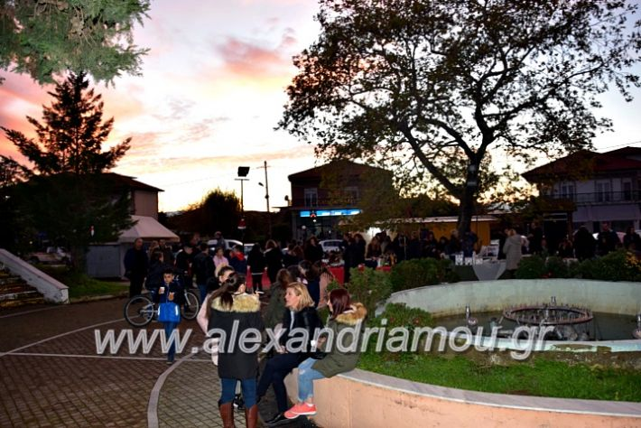 alexandriamou.gr_klididentro19DSC_0709