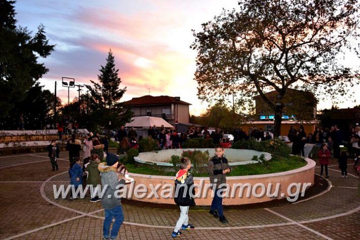 alexandriamou.gr_klididentro19DSC_0713