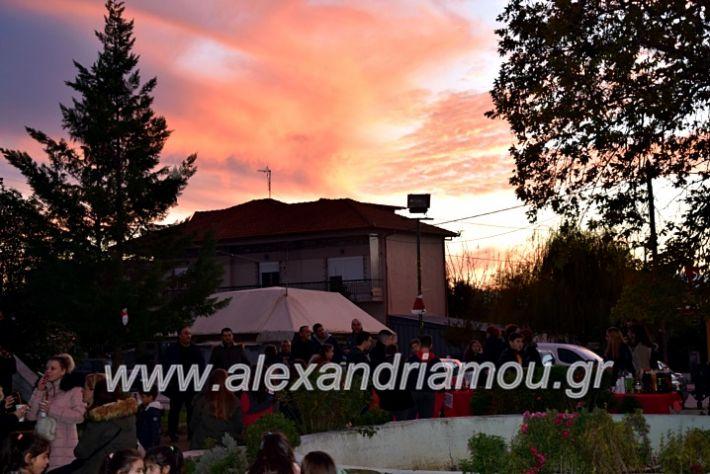 alexandriamou.gr_klididentro19DSC_0715