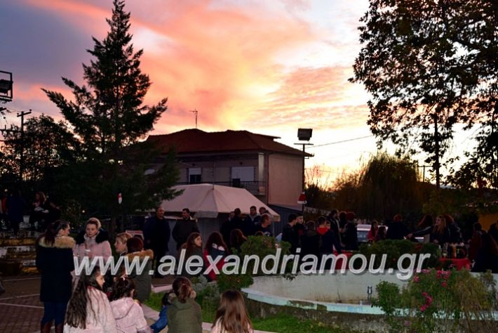 alexandriamou.gr_klididentro19DSC_0716